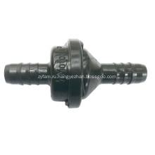 Обратный клапан 06A 133 528A