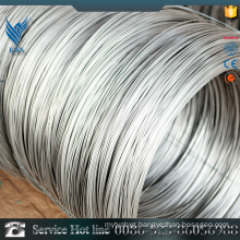 E,DIN,AISI Standard and Spring production Application AISI 302 stainless steel wires