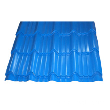Harga GI Roofing Sheet Filipina