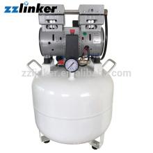LK-B22 Zzlinker Compresores Para Odontologia für zwei Dental-Einheit
