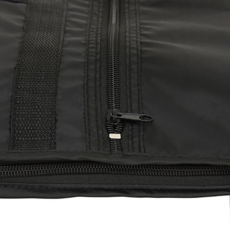 Garment Suit Bag