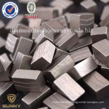 Diamond Segment for Agate/ Limestone/ Marble Stone (SY-SB-270)