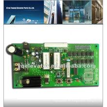 Tarjeta electrónica Hitachi Elevator Sound Station SPB-02