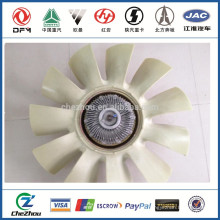 China sale high quality engine parts fan,1308060-T0500,diesel engine cooling fan
