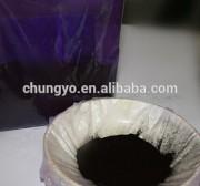 Disperse dye violet 93 disperse dye brands yarn dye fabric