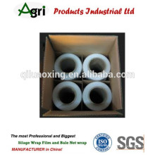 pallet packing LLDPE stretch film b
