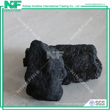 Ninefine Whosale Best Price High Energy Foundry Coke / Hard Coke
