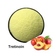 Compre tretinoína e ácido azelaico online para cicatrizes