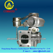 SOFIM TURBO 8140.27 TB25 471021-5001 IVECO TURBOCHARGER 99431083