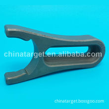 aluminum casting aluminum foundry different types metal casting