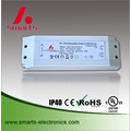 DC 30-50V 300MA 15W dimmable led driver