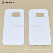 china supplier, manufacturer for blank phone case, sublimation phone case