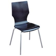 Горячие продаж Открытый стул с высоким качеством