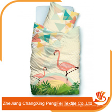 Fourniture de tissu en tissu textile à la norme européenne