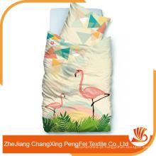 Fornecimento de tecido padrão de tecido têxtil padrão europeu