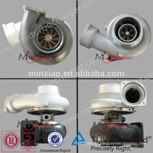 Turbocharger 2300T CH11218 1190685W
