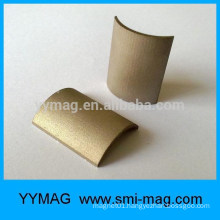 High quality smco egypt magnet