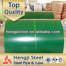 ppgi coils from china