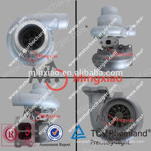 Turbocharger 3116T S2ES-083 100-5865 314522 166381