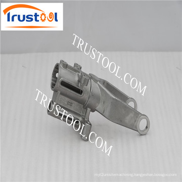 Turned Parts Manufacturer Metal Auto Parts