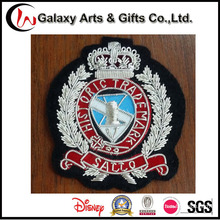 Military Iron Embroidery Badge/Embroidery Patches