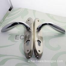 New Design SSS Stainless Steel Wardrobe Door Handle