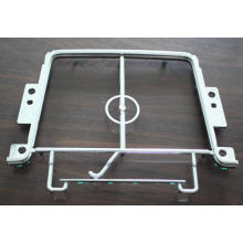 Plastic water electroplating products