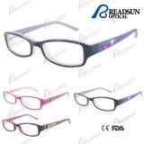 Children Optical Eyewear with Spring Hinge (OAK512077)