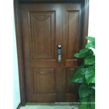 Вкладку Wpl Массивной Двери