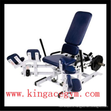 Fitness Equipment Gym Equipment Commercial Adductor Inner