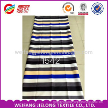 100% polyester flannel fabric Cheapest for Bedsheet