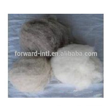 Different Quality with Best Price Hot sale Cashmere Fiber
