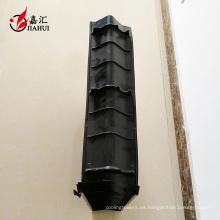 Eliminador de desplazamiento celular PVC xf-150 max