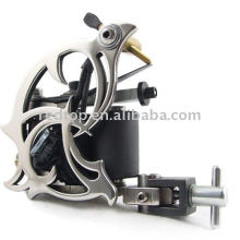 Purely Stainless Steel Tattoo machine