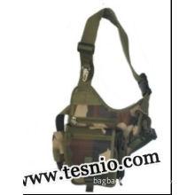 Military Shoulder Bags