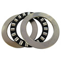 Thrust Cylindrical Roller Bearing Axial Bearing GS Ws