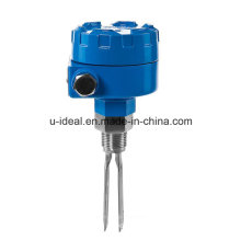 Tuning Fork Level Switch-Level Switch-Switch Controller