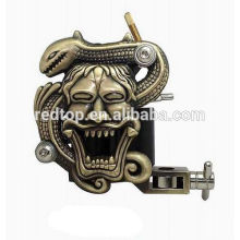 high quality tattoo machine,cheap price