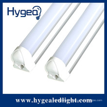 2014 hot sales Shenzhen factory CE Rohs approved integrated T8 Led Tube Light