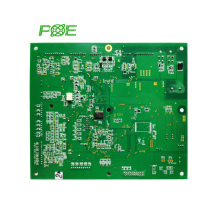 Pcba pcb assembly circuit boards other pcb & pcba manufacturer