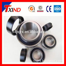 Various Types Bearing for Swivel Chairs Factory Supplier