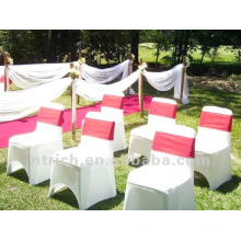 Lycra chair cover, Spandex chair cover,wedding/banquet chair cover