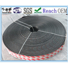 Intumscent Fire Seal Strip with 3m Tape