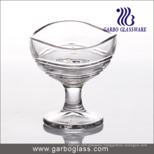 2015 New Style Engraved Ice Cream Cup