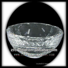 Wonderful Crystal Container P007