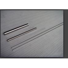 Molybdänstange / Molybdänboot / Molybdän Tiegel / Molybdän-Elektrode Molybdändorn / Molybdän-Befestigungselemente / Molybdän-Heizelemente