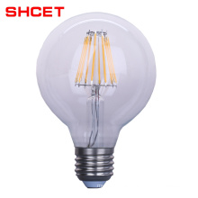 china supplier multiple models t30 t35 g80 led filament light bulb for sale