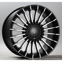 vente chaude / 15 * 7 / comme moyeu de roue classique Alpina