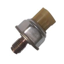 Sensor de presión de riel de combustible 45PP3-3 para Peugeot