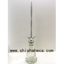 Beste Qualität Aluminium Shisha Nargile Pfeife Shisha